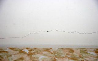 Как устранить трещины на потолке из гипсокартона
