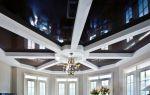 Как понять, что лучше: натяжной потолок или гипсокартонный