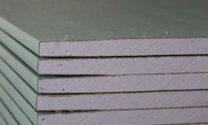Сколько весит лист гипсокартона – простой ответ на важный вопрос
