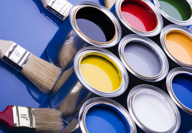 материал для покраски